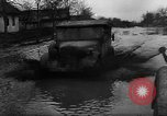 Image of German soldiers Russia, 1944, second 27 stock footage video 65675045013