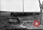Image of German soldiers Russia, 1944, second 30 stock footage video 65675045013