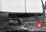 Image of German soldiers Russia, 1944, second 31 stock footage video 65675045013