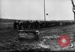 Image of German soldiers Russia, 1944, second 32 stock footage video 65675045013
