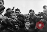 Image of German soldiers Russia, 1944, second 33 stock footage video 65675045013