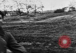 Image of German soldiers Russia, 1944, second 44 stock footage video 65675045013