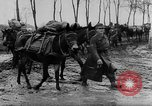 Image of German soldiers Russia, 1944, second 45 stock footage video 65675045013