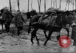 Image of German soldiers Russia, 1944, second 46 stock footage video 65675045013
