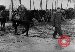Image of German soldiers Russia, 1944, second 48 stock footage video 65675045013