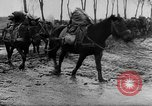 Image of German soldiers Russia, 1944, second 49 stock footage video 65675045013