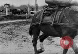 Image of German soldiers Russia, 1944, second 53 stock footage video 65675045013