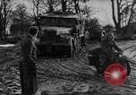 Image of German soldiers Russia, 1944, second 54 stock footage video 65675045013