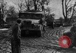 Image of German soldiers Russia, 1944, second 55 stock footage video 65675045013