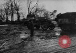 Image of German soldiers Russia, 1944, second 56 stock footage video 65675045013