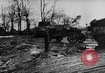 Image of German soldiers Russia, 1944, second 57 stock footage video 65675045013