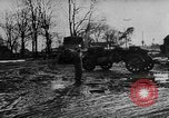 Image of German soldiers Russia, 1944, second 58 stock footage video 65675045013