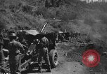 Image of Indian troops on Kashmir border India, 1966, second 3 stock footage video 65675045077