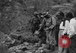 Image of Indian troops on Kashmir border India, 1966, second 41 stock footage video 65675045077