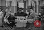 Image of League of Women Voters United States USA, 1950, second 1 stock footage video 65675045875