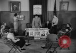 Image of League of Women Voters United States USA, 1950, second 4 stock footage video 65675045875