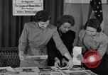 Image of League of Women Voters United States USA, 1950, second 16 stock footage video 65675045875