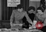 Image of League of Women Voters United States USA, 1950, second 17 stock footage video 65675045875
