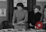 Image of League of Women Voters United States USA, 1950, second 18 stock footage video 65675045875