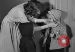 Image of League of Women Voters United States USA, 1950, second 27 stock footage video 65675045875