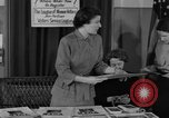 Image of League of Women Voters United States USA, 1950, second 47 stock footage video 65675045875