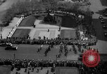 Image of the Great Beer Parade demonstration against prohibition New York City USA, 1932, second 42 stock footage video 65675046021