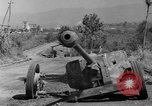 Image of Italian Campaign Italy, 1944, second 14 stock footage video 65675046263
