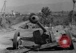 Image of Italian Campaign Italy, 1944, second 15 stock footage video 65675046263