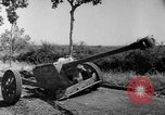 Image of Italian Campaign Italy, 1944, second 16 stock footage video 65675046263