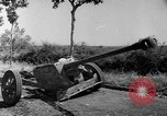 Image of Italian Campaign Italy, 1944, second 17 stock footage video 65675046263
