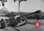 Image of Italian Campaign Italy, 1944, second 18 stock footage video 65675046263