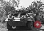 Image of Italian Campaign Italy, 1944, second 19 stock footage video 65675046263