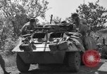 Image of Italian Campaign Italy, 1944, second 20 stock footage video 65675046263