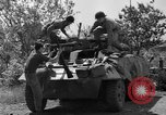Image of Italian Campaign Italy, 1944, second 21 stock footage video 65675046263