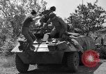 Image of Italian Campaign Italy, 1944, second 22 stock footage video 65675046263