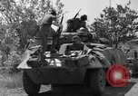 Image of Italian Campaign Italy, 1944, second 23 stock footage video 65675046263