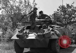 Image of Italian Campaign Italy, 1944, second 24 stock footage video 65675046263