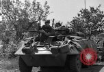 Image of Italian Campaign Italy, 1944, second 25 stock footage video 65675046263