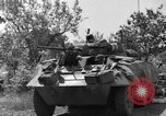 Image of Italian Campaign Italy, 1944, second 26 stock footage video 65675046263
