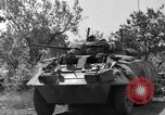 Image of Italian Campaign Italy, 1944, second 27 stock footage video 65675046263