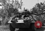 Image of Italian Campaign Italy, 1944, second 28 stock footage video 65675046263