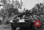 Image of Italian Campaign Italy, 1944, second 30 stock footage video 65675046263