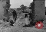 Image of Italian Campaign Italy, 1944, second 31 stock footage video 65675046263