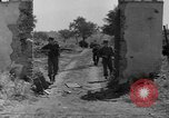 Image of Italian Campaign Italy, 1944, second 32 stock footage video 65675046263