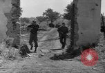 Image of Italian Campaign Italy, 1944, second 33 stock footage video 65675046263