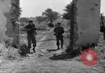 Image of Italian Campaign Italy, 1944, second 34 stock footage video 65675046263