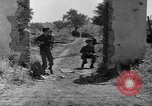 Image of Italian Campaign Italy, 1944, second 35 stock footage video 65675046263