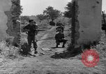 Image of Italian Campaign Italy, 1944, second 36 stock footage video 65675046263