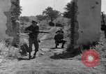 Image of Italian Campaign Italy, 1944, second 37 stock footage video 65675046263