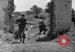 Image of Italian Campaign Italy, 1944, second 38 stock footage video 65675046263